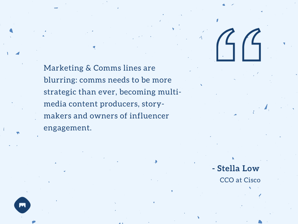 marketing-comms-stella-low-quote