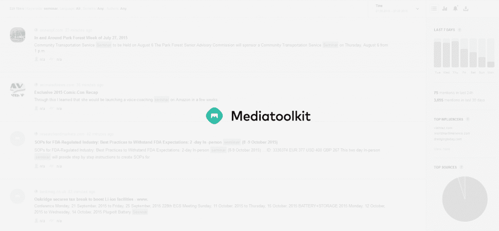 Mediatoolkit 2015-07-27 12-58-28