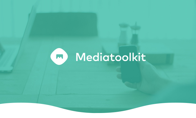 mediatoolkit_basic