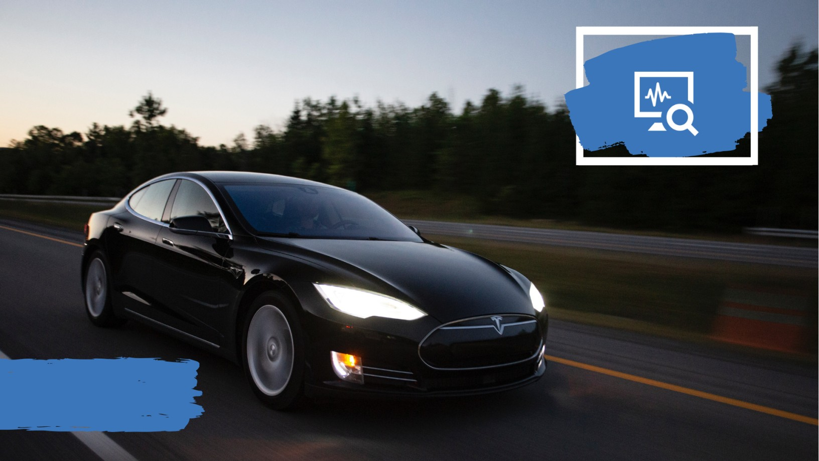 Tesla How To Get People Excited Mediatoolkit